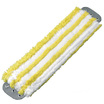 Unger Smart Colour Micro Mop 7.0 Yellow