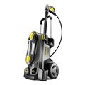 Karcher HD6/13 C Plus Pressure Washer