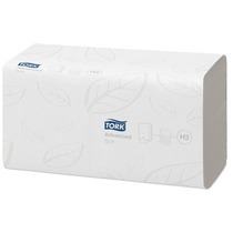 Tork Xpress Multifold Hand Towel White