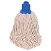 CleanWorks PY Socket Mop Blue No14