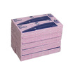 7568 WYPALL* X80 Cleaning Cloths - Interfold