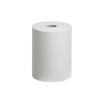 6657 Scott Slimroll Hand Towel Roll