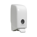 6948 AQUARIUS Hand Cleanser & Sanitiser Dispenser