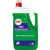 P&G 1 Manual Washing Up Liquid Original