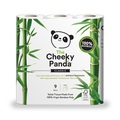 The Cheeky Panda Toilet Roll