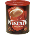 Nescafe Original Coffee Powder