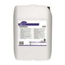 Diversey Safefoam Cleaner 20 Litre