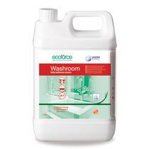 Premiere Ecoforce Washroom Cleaner