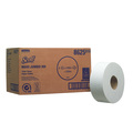 8625 SCOTT Maxi Jumbo Toilet Tissue Roll