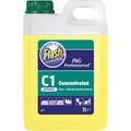 Flash Professional C1 Floor & Delicate Surface Cleaner