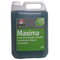 Maxima Heavy Duty Multi Purpose Cleaner