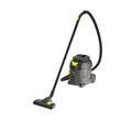 Karcher T10/1 eco!Efficiency Tub Vacuum
