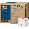 Tork Mid-Size Toilet Roll
