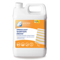 Premiere Springclean Washroom Cleaner 5 Litre Case 2