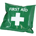 Essentials HSE First Aid Kit - 1 Person