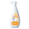 Premiere Tile n Tap RTU Washroom Cleaner