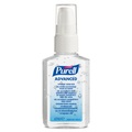 PURELL Advanced Hygiene Hand Rub