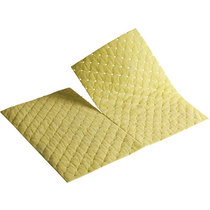 Performance Chemical Absorbent Pad