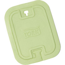 Tork Air Freshener Tabs - Apple