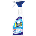 Flash Antibacterial Multi Surface Spray
