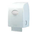 6959 AQUARIUS Rolled Hand Towel Dispenser