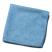 CleanWorks Microfibre Cloth Blue