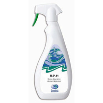 Premiere MP11 RTU Multi Purpose Cleaner