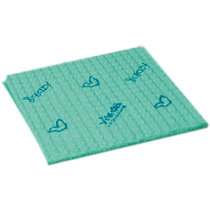 Vileda Breazy Microfibre Cloth