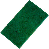 3M RB6 Green General Purpose Hand Scourer