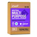 PVA Hygiene Neutral Multi Purpose