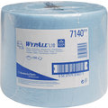 7140 WypAll® L10 Extra Large Roll Wiper