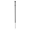 Vikan Top Regulated Telescopic Handle