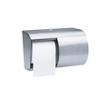 9606 KCP* Coreless Toilet Tissue Dispenser