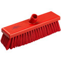Hygiene Sweep Brush