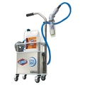 Clorox Total 360 Electrostatic Sprayer System