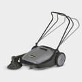 Karcher KM70/15 C Sweeper