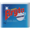 Bryta  Dish Washing Powder