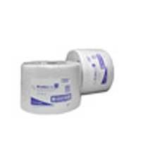 7202 WYPALL L10 Extra+ Large Wiper Roll